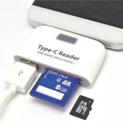 Huawei P20 Sd Karte.Huawei P20 Pro Memory Card Adapter