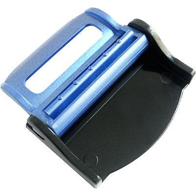 Car Seat Belt Tension Adjuster 2-pack